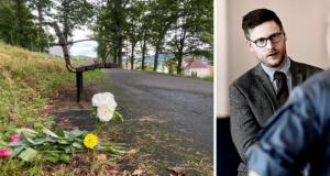 14 yaşındaki çocuğun işlediği cinayetle ilgili dava sonuçlandı