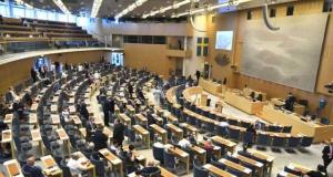 İsveç'te siyasi kriz! Löfven güven oylamasını kaybetti:  İstifa mı edecek hükümet mi düşecek?