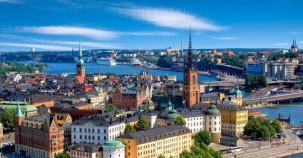 Şeker ve tatlıya en fazla İsveçliler'in zaafı var!
