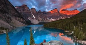 Dünyanın en güzel 7 şehir parkı