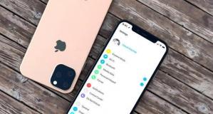 iPhone 11 çok farklı özelliklerle geliyor!