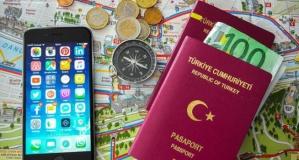 Yurt dışından alınacak iPhone 11 kaç paraya geliyor?
