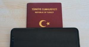 IMEI kayıt ücreti yerine Türkiye'de alınabilecek telefonlar