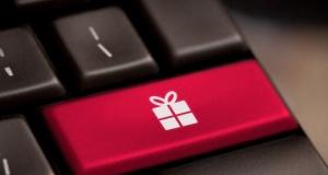 Yılbaşı için teknolojik hediye önerileri!
