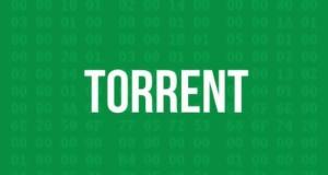 2019'un en iyi Torrent siteleri