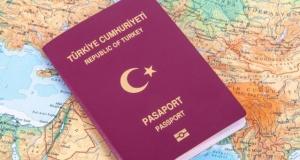 Dünyanın en güçlü pasaportları bu yıl korona engeline takıldı