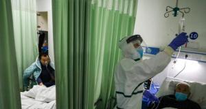 Virüs kabusunda endişelendiren gelişme: Gerçek ölü sayısı gizleniyor