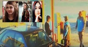 Türkiye'nin aradığı 3 liseli kızla ilgili önemli bilgiler