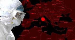 Koronavirüs Avrupa'da hızla yayılıyor - Bir ülkeye daha sıçradı