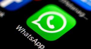 WhatsApp uygulamasını kullananların bilmesi gereken özellikler