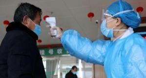 Çin'de Hanta virüsü paniği 32 yolcu karantinaya alındı - Hanta virüsü nedir?