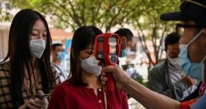 Çin'de ikinci kez Vuhan alarmı!