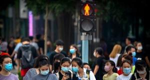 Bilim insanları: Salgın sanıldığı gibi Çin'den değil, Avrupa ülkesinden yayılmış