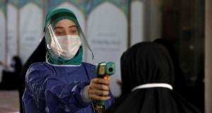İran'da korkunç koronavirüs itirafı