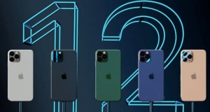 iPhone 12 serisini tanıtan Apple, 5G ile hayal kırıklığı yaratabilir