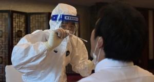 Çinli bilim insanından şok açıklama: Virüs insan yapımı bunu kanıtlayabilirim