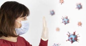 Koronavirüse ve hastalıklara karşı vücut direncini artıracak 5 öneri!