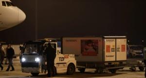 COVID-19 aşıları Türkiye'de: Peki aşılama programı nasıl olacak?