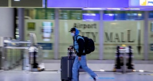 Salgınla mücadelede yeni dönem: Dijital Seyahat Kartı uygulaması geliyor