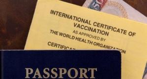 Avrupa'da aşı pasaportu hazırlığı: Diğer ülkeler nasıl etkilenecek?