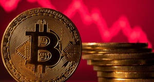 Bitcoin'de yükseliş sürer mi? Altcoinlerde hareket başlar mı?