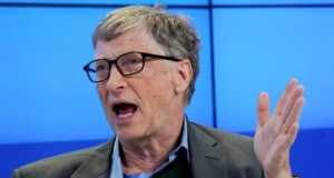 """Bill Gates'ten kritik uyarı: """"COVID-19'dan daha tehlikeli"""""""