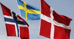 Norveç, İsveç'teki dört yeni bölgeye sınırlamaları kaldırdı
