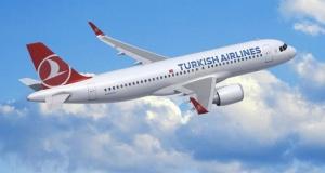 THY'den uçuş iptalleri hakkında duyuru
