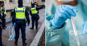 İsveç'te en yüksek statüye sahip meslekler belirlendi