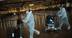 Koronavirüs salgını seyahat sigortalarına nasıl yansıdı?