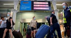 Avrupa Birliği içi seyahate yeni kısıtlamalar kapıda
