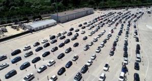 Avrupa'daki sınırlarda son durum ne?: Avrupalı Türkler Türkiye yolculuğu için son kararı bekliyor