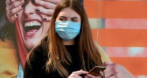 Dünyanın farklı yerlerinde maske takmayanlara ne cezalar veriliyor?