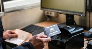 Avrupa'da hangi ülkelerde Altın Pasaport uygulaması var ve nasıl alınıyor?