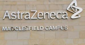 AstraZeneca'nın Covid-19 aşısı deneylerine katılan bir doktor öldü