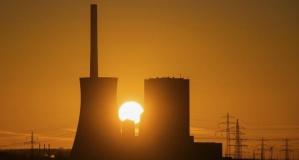 Satın alma gücü paritesine göre İskandinav ülkelerinde elektrik fiyatları ne kadar?