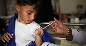 Çocuklara Covid-19 aşısı yapılacak mı? Klinik deneyler kaç yaş grubunu kapsıyor?