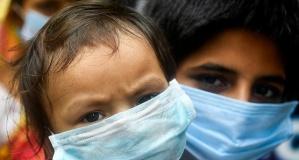 Gizemli çocuk hastalığı AFM uyarısı