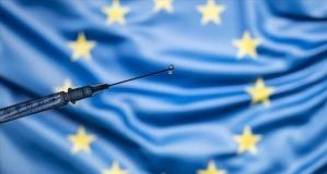 Avrupa Parlamentosu, seyahatlerde kullanılacak 'AB Covid-19 Sertifikası'nı onayladı