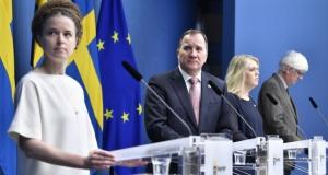 İsveç, Mayıs ayında kısıtlamaları kaldıracak mı?