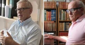 İsveç'te yaşlı bakım evlerinin neden korunamadığı anlaşıldı