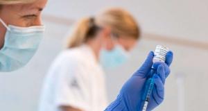 İsveç AstraZeneca aşısını durduruyor