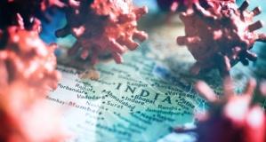 İsveç ve Türkiye'de de ortaya çıkan Hint varyantı nedir; daha tehlikeli mi?