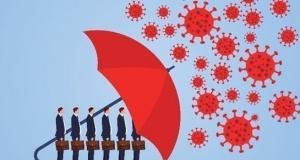 Uluslararası Çalışma Örgütü: Koronavirüs nedeniyle işsizlik tahminlerini açıkladı