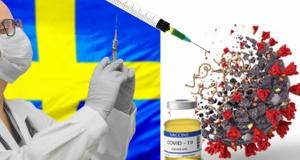İsveç'te 136 kişide yan etki şüphesi
