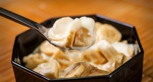 Yoğurt ve elma kürü ile sağlıklı zayıflama nasıl olur