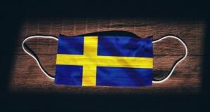 İsveç'te yeni kısıtlamalar koordine ediliyor