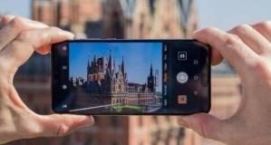 En iyi fotoğraf çeken telefon belli oldu! iPhone 11 Pro'ya fark attı!