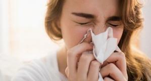 Koronavirüs: Delta varyantı nedir, belirtileri neler?