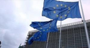 AB ülkeleri Schengen'i fiilen askıya aldı